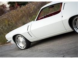 Picture of '70 Chevrolet Camaro located in Elyria Ohio Offered by a Private Seller - GGNI
