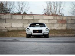Picture of '70 Chevrolet Camaro located in Ohio - GGNI
