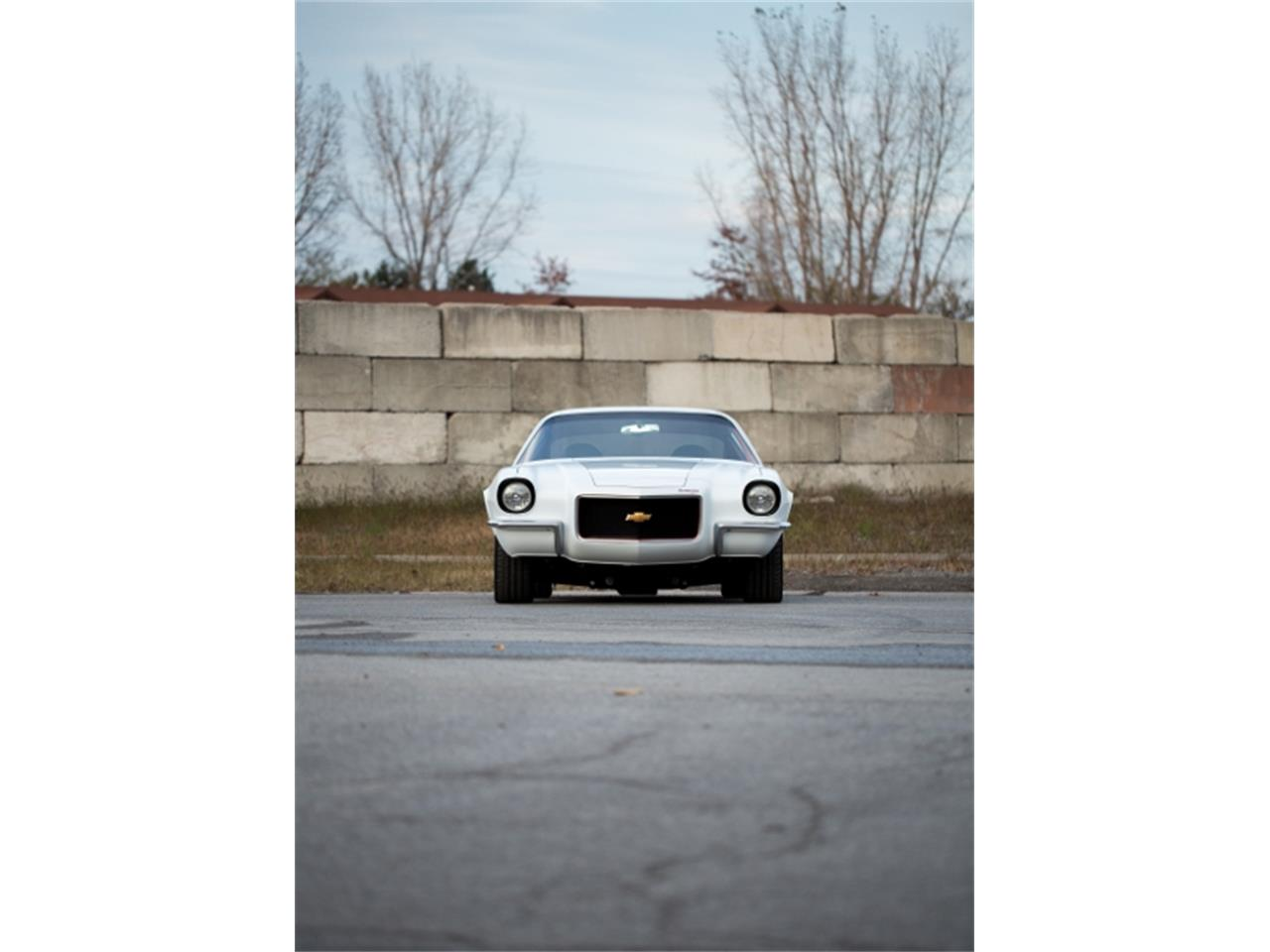 Large Picture of Classic 1970 Chevrolet Camaro - $99,000.00 Offered by a Private Seller - GGNI