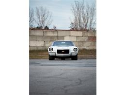 Picture of '70 Chevrolet Camaro - $99,000.00 Offered by a Private Seller - GGNI