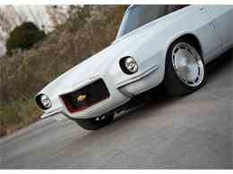 Picture of '70 Chevrolet Camaro - $99,900.00 Offered by a Private Seller - GGNI