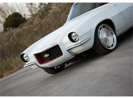 Picture of Classic '70 Camaro located in Ohio - GGNI