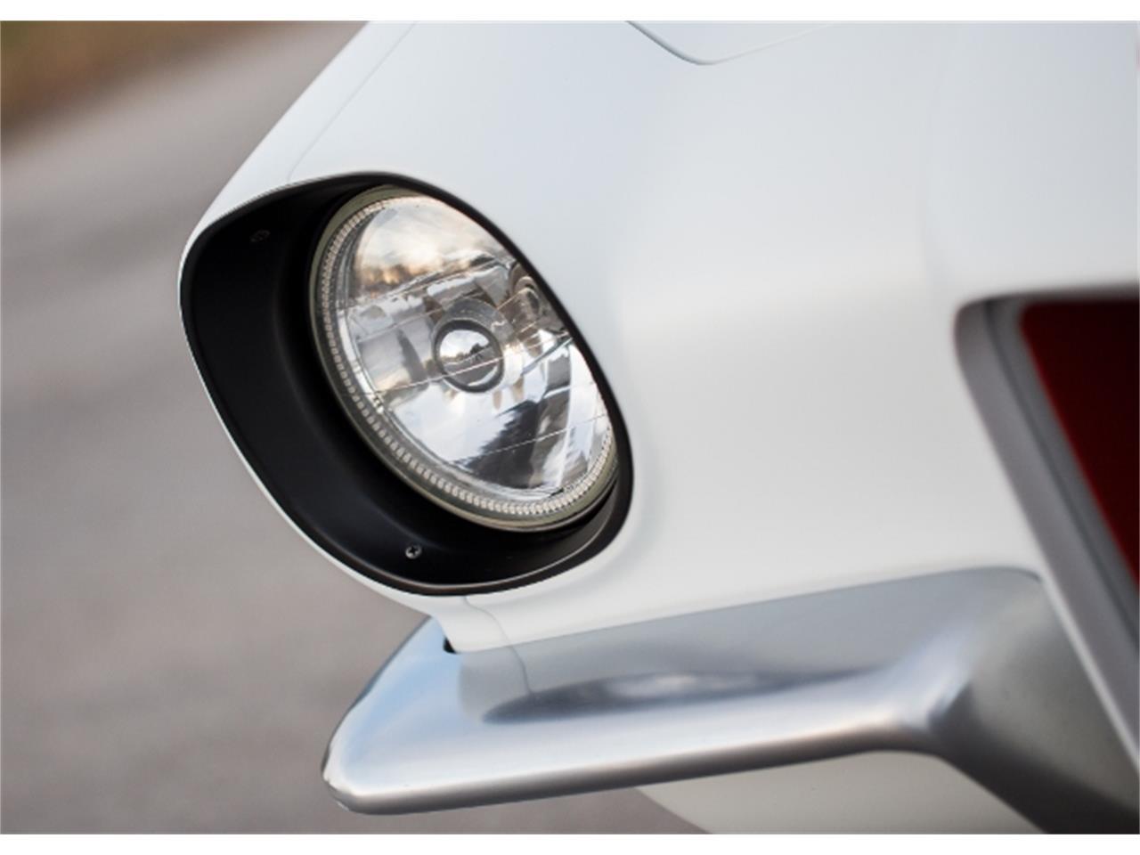 Large Picture of 1970 Camaro - $99,000.00 - GGNI