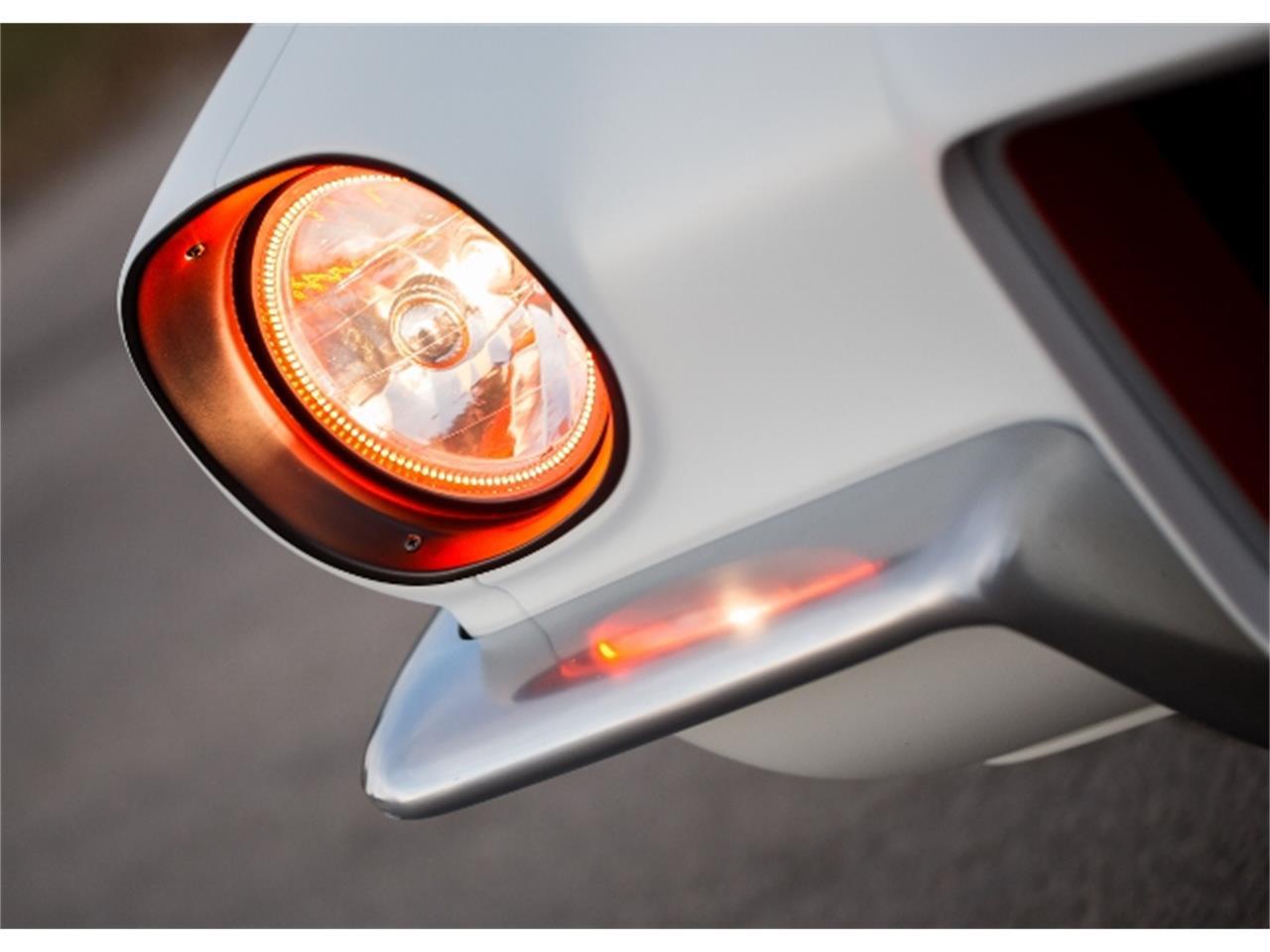 Large Picture of '70 Camaro - $99,000.00 - GGNI