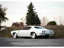 Picture of Classic '70 Camaro - GGNI