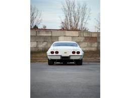 Picture of 1970 Chevrolet Camaro located in Elyria Ohio - $99,000.00 Offered by a Private Seller - GGNI