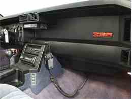 Picture of '83 Camaro Z28 - GGRD