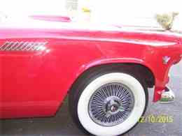 Picture of Classic '55 Thunderbird - $27,500.00 Offered by North Shore Classics - GGUG