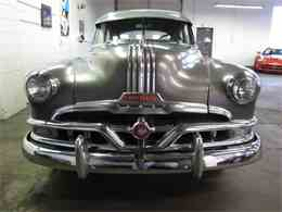 Picture of '52 Chieftain - GGVP