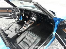 Picture of '73 Corvette - $39,999.00 Offered by Hobby Car Corvettes - GH05