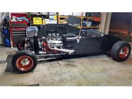 Picture of '27 Model T - GH0C