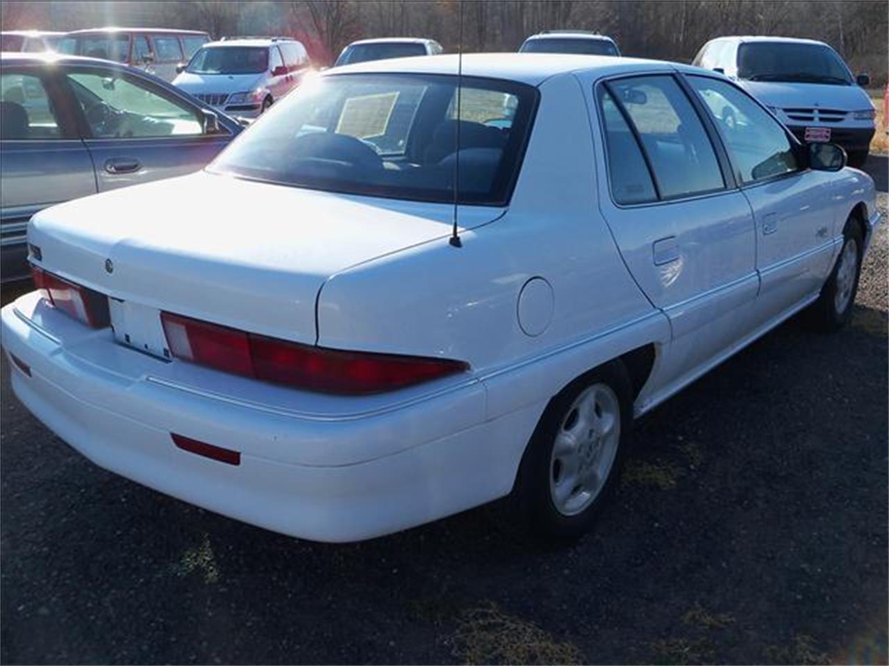 1998 Buick Skylark for Sale | ClassicCars.com | CC-768586