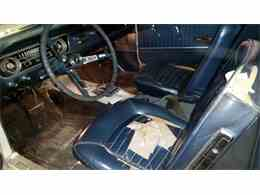 Picture of Classic '65 Mustang - $11,900.00 Offered by a Private Seller - GH4G