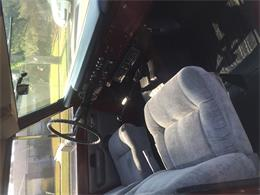 Picture of '70 Bronco located in California Offered by a Private Seller - GH5O