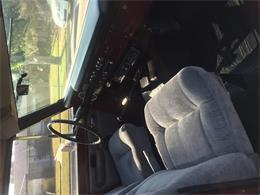 Picture of 1970 Ford Bronco located in Upland California - $41,500.00 - GH5O