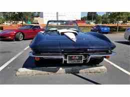 Picture of '65 Corvette - GH5V