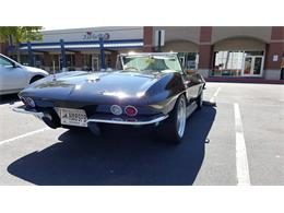 Picture of '65 Corvette - $56,900.00 Offered by a Private Seller - GH5V