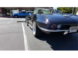 Picture of '65 Corvette located in Georgia - GH5V