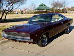 Picture of '68 Charger - GHCH