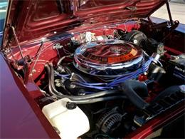 Picture of Classic 1968 Dodge Charger - $149,500.00 - GHCH