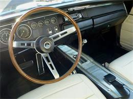 Picture of '68 Dodge Charger - $149,500.00 Offered by Classical Gas Enterprises - GHCH