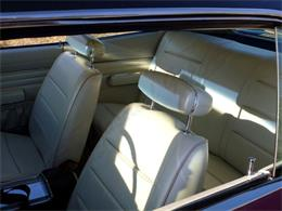 Picture of Classic '68 Dodge Charger - $149,500.00 Offered by Classical Gas Enterprises - GHCH