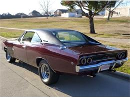 Picture of 1968 Dodge Charger Offered by Classical Gas Enterprises - GHCH