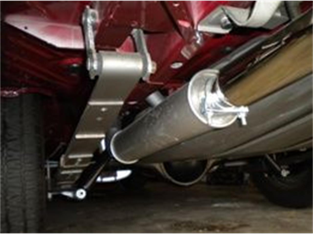 Large Picture of 1968 Dodge Charger - $149,500.00 - GHCH