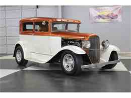 Picture of '31 Model A - GHCR