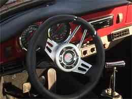 Picture of '73 Karmann Ghia - GHHX