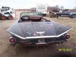Picture of Classic 1959 Buick Invicta - $5,000.00 - GHI5