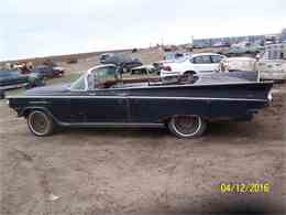 Picture of Classic 1959 Buick Invicta located in Parkers Prairie Minnesota Offered by Dan's Old Cars - GHI5