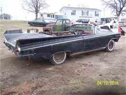 Picture of Classic 1959 Buick Invicta Offered by Dan's Old Cars - GHI5