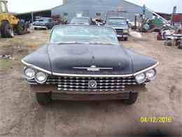 Picture of 1959 Buick Invicta located in Minnesota - $5,000.00 - GHI5