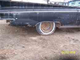 Picture of 1959 Buick Invicta located in Parkers Prairie Minnesota Offered by Dan's Old Cars - GHI5