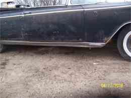 Picture of '59 Buick Invicta - $5,000.00 - GHI5