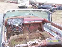 Picture of Classic '59 Invicta located in Minnesota - $5,000.00 - GHI5