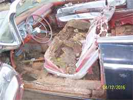Picture of '59 Invicta Offered by Dan's Old Cars - GHI5
