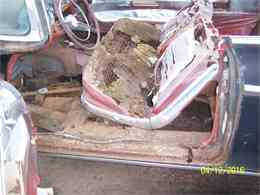 Picture of 1959 Invicta - $5,000.00 Offered by Dan's Old Cars - GHI5