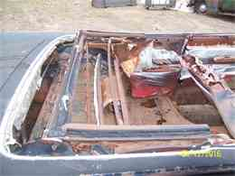 Picture of '59 Buick Invicta Offered by Dan's Old Cars - GHI5