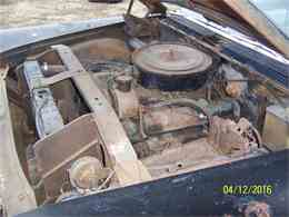 Picture of 1959 Invicta located in Minnesota Offered by Dan's Old Cars - GHI5