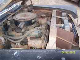 Picture of '59 Buick Invicta located in Minnesota - $5,000.00 Offered by Dan's Old Cars - GHI5