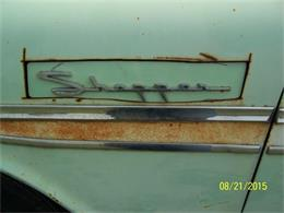 Picture of '58 Station Wagon - GHI7