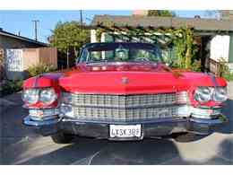 Picture of '63 Eldorado Biarritz - GB4O