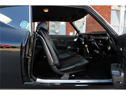 Picture of '69 Chevelle SS - $56,995.00 Offered by Smoky Mountain Traders - GHL0