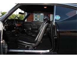 Picture of 1969 Chevelle SS located in Tennessee - $56,995.00 - GHL0