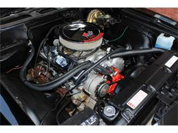 Picture of Classic '69 Chevrolet Chevelle SS Offered by Smoky Mountain Traders - GHL0