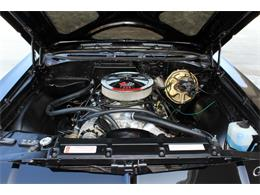 Picture of 1969 Chevrolet Chevelle SS - $56,995.00 - GHL0