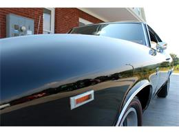 Picture of Classic '69 Chevrolet Chevelle SS - $54,995.00 - GHL0