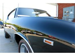 Picture of 1969 Chevelle SS Offered by Smoky Mountain Traders - GHL0